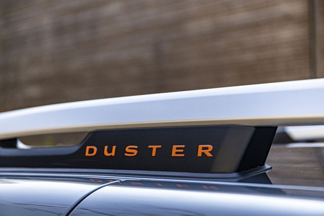 2021 - [Dacia] Duster restylé - Page 5 F0-F28-B03-9-CF1-4-CAC-8087-1-A54-E5-DF33-AC