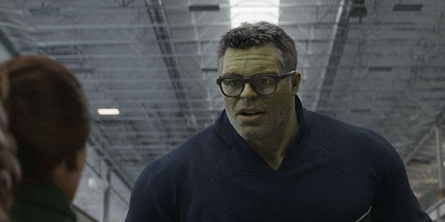 Prof-Hulk