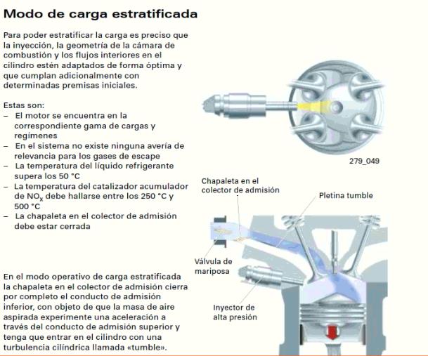 [Imagen: Informaci-n-de-servicio-del-motor-Audi-2...-W-FSI.png]