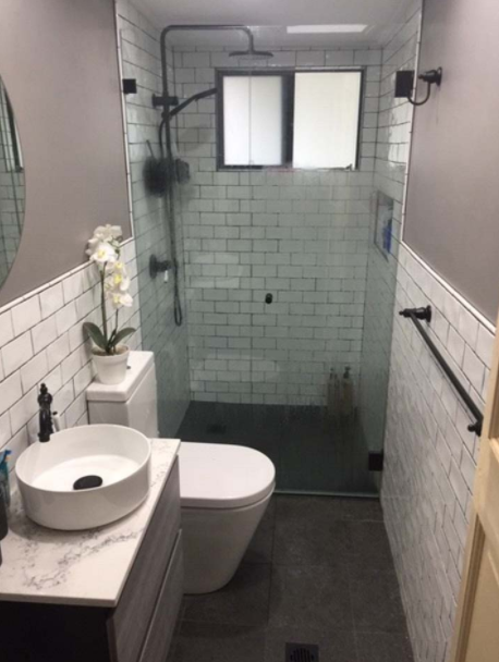 Bathroom-specialists-sydney