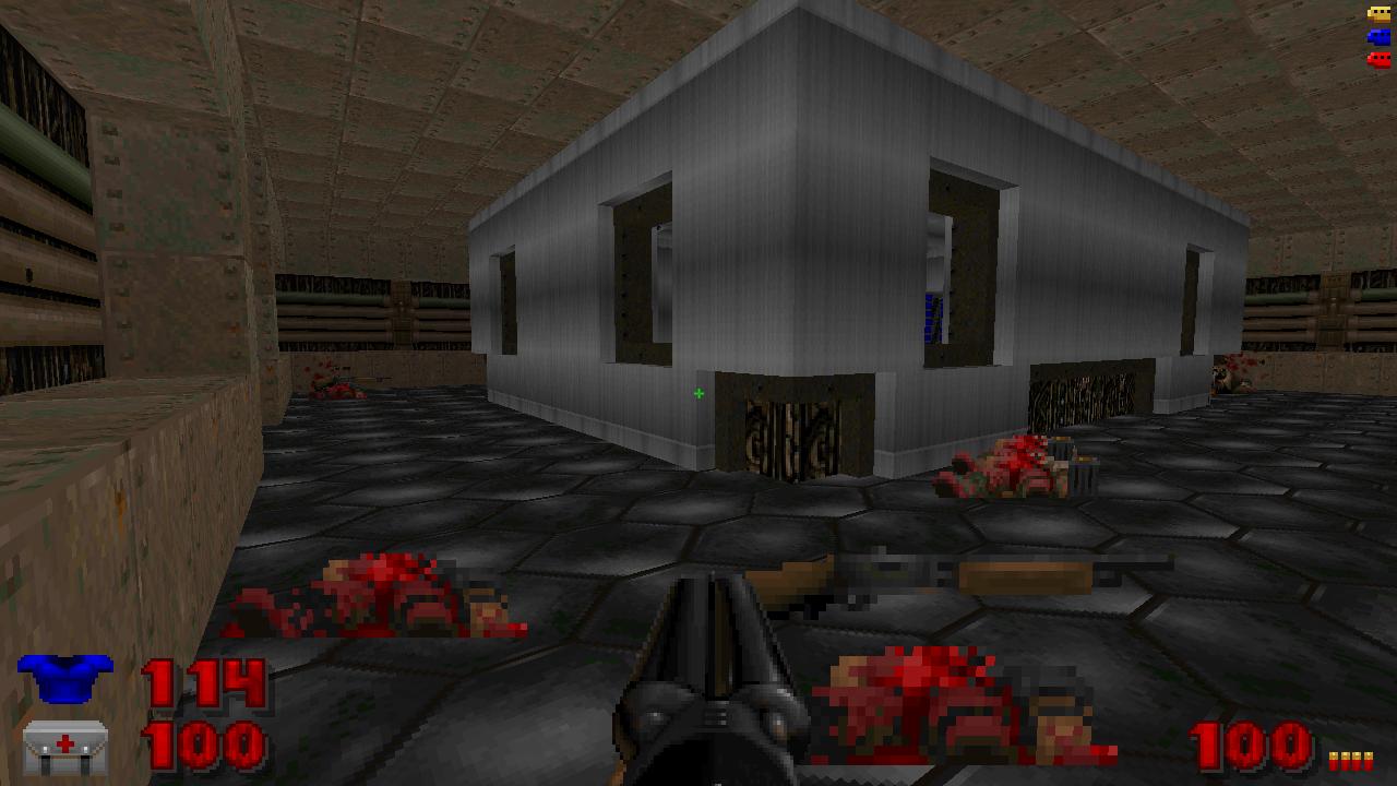 Screenshot-Doom-20210303-220731.png