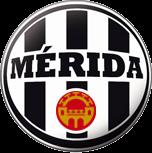 M-rida-ad34