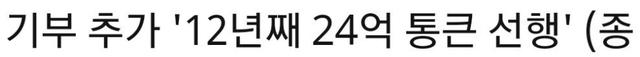 20200226102213