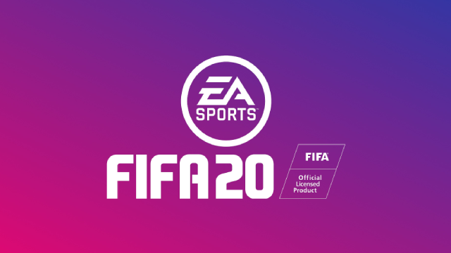 FIFA 20: New Trailer Released Ahead Of EA Play Which Reveals The EA Sports Game's Brand New Street Mode