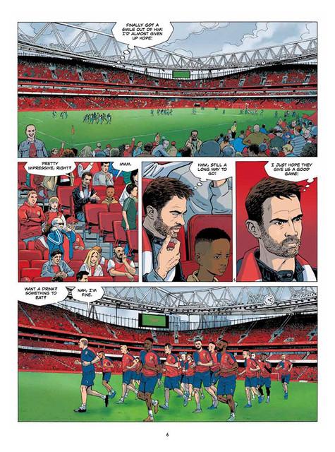 Arsenal-FC-spread-2