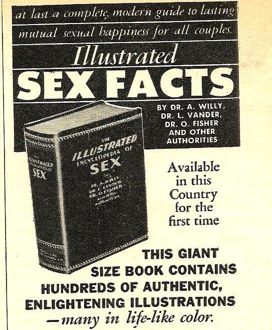 https://i.ibb.co/JjFn665/Ad-Sex-Facts-May-1959.jpg