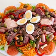 Salada-Deliciosa-1