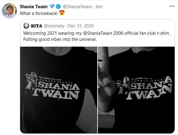 shania-tweet010521-fanclubtshirt