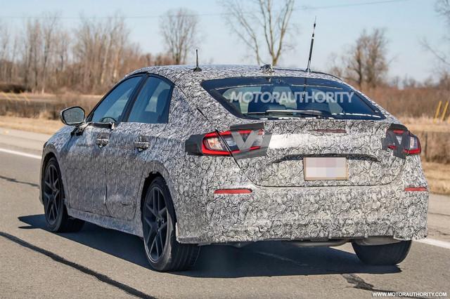 2021 - [Honda] Civic Hatchback  - Page 2 D47318-F8-099-E-4906-A481-36-ACF87-BDD4-C