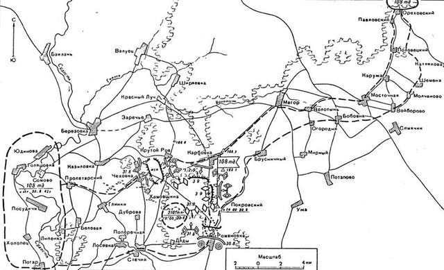 map 108td