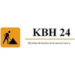 KBH-24