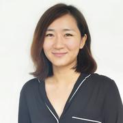 Ms-Meng
