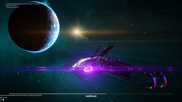 Warframe-Screenshot-2019-11-25-15-00-59-