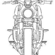 021219-2020-harley-davidson-streetfighter-975-bronx-front