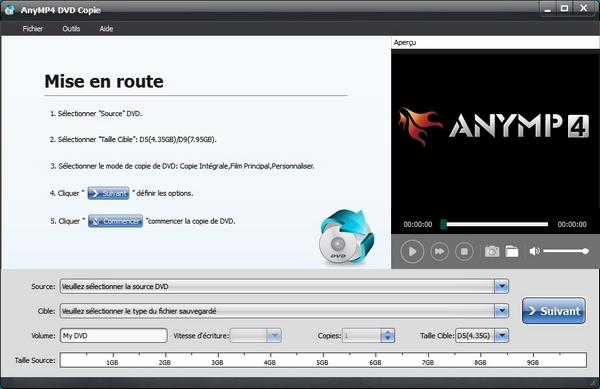 Any-MP4-DVD-Copy.jpg