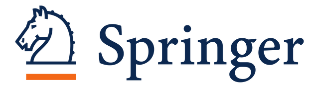 springer-logo-transparent