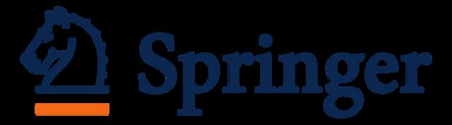 springer-logo-transparent