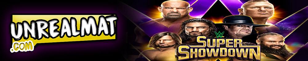 Ver WWE NXT TakeOver: XXV En Vivo Y En Español Online HD | WWE, Impact, ROH, NJPW, MMA, Futbol |