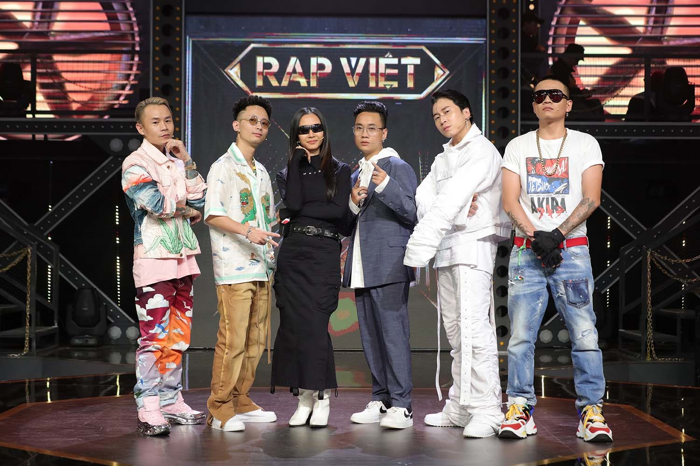 Vie-Channel-Photos-Rap-Viet-2