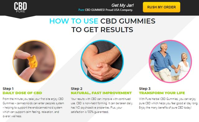Martha-Stewart-CBD-Gummies-Benefits-1