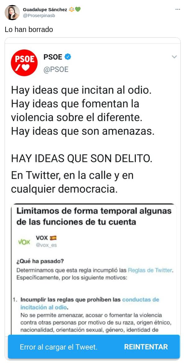 Fundación ideas y grupo PRISA, Pedro Sánchez Susana Díaz & Co, el topic del PSOE - Página 14 Created-with-GIMP