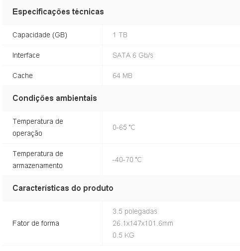 i.ibb.co/JjhYRgt/Disco-R-gido-HDD-1-TB-Interno-3-5-Polegadas-de-Desktop-Hard-Disk-ZZB1-DXQY.jpg