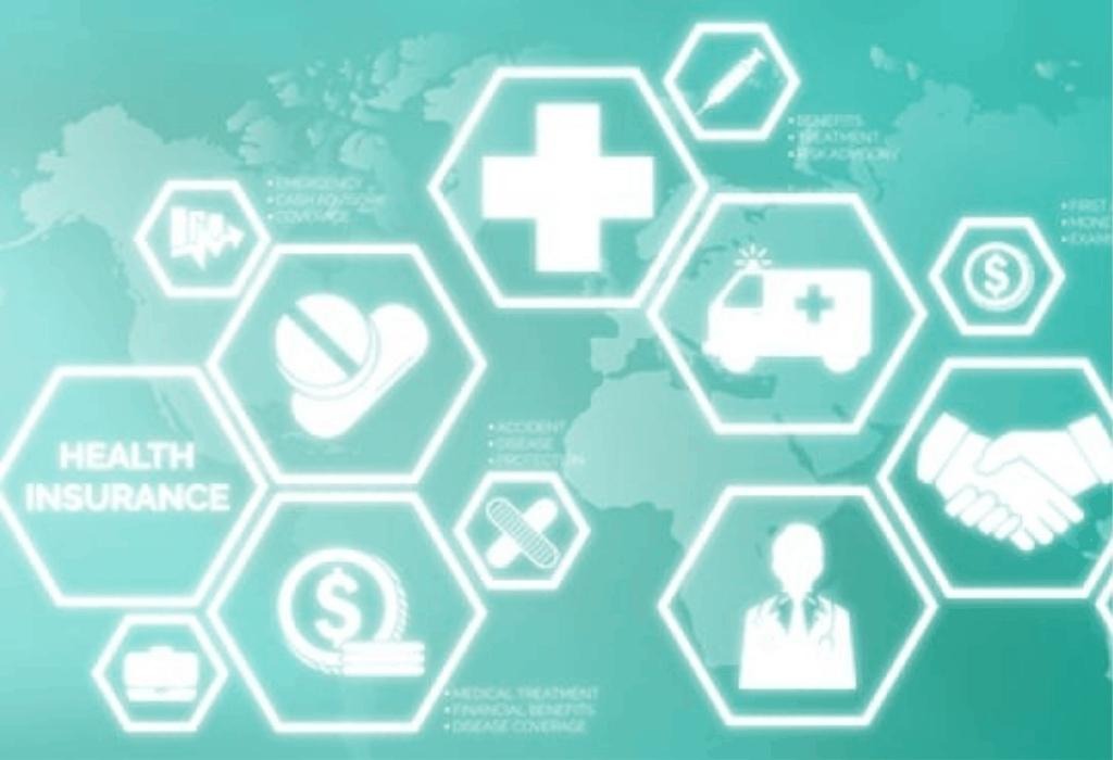 health insurance, health insurance plans, individual health insurance,insurance,life insurance,individual health insurance