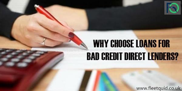 bad-credit-direct