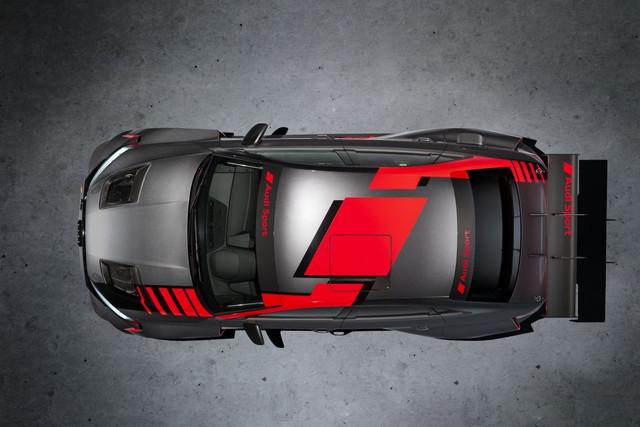 2020 - [Audi] A3 IV - Page 27 D94-C31-F1-FE24-4-CBF-B43-A-A795-F878-BAD9