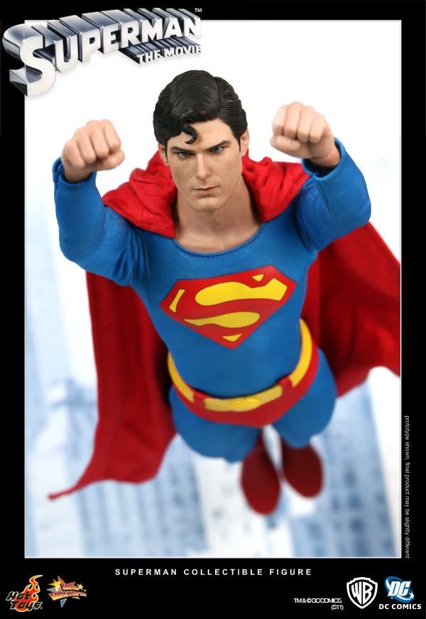 https://i.ibb.co/JjmdXZQ/mms152-superman8.jpg