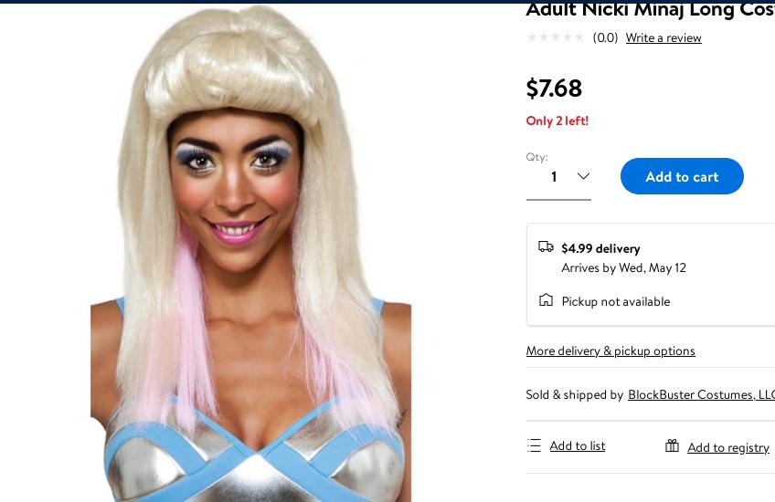 Screenshot-2021-05-04-Adult-Nicki-Minaj-