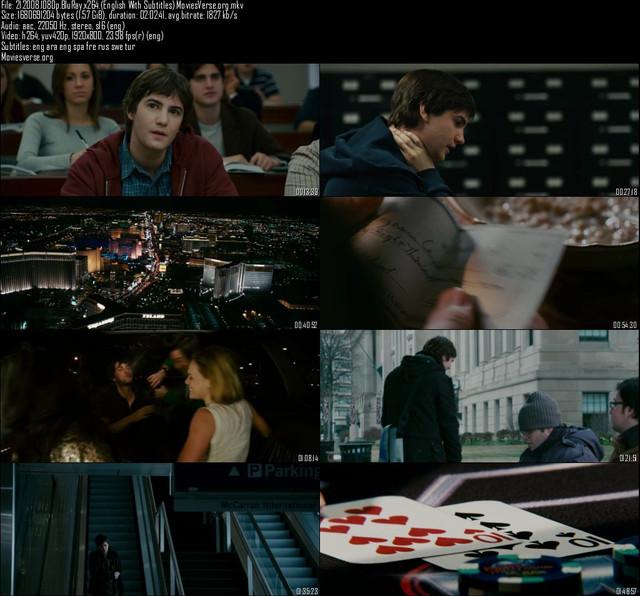 21-2008-1080p-Blu-Ray-x264-English-With-Subtitles-Movies-Verse-org