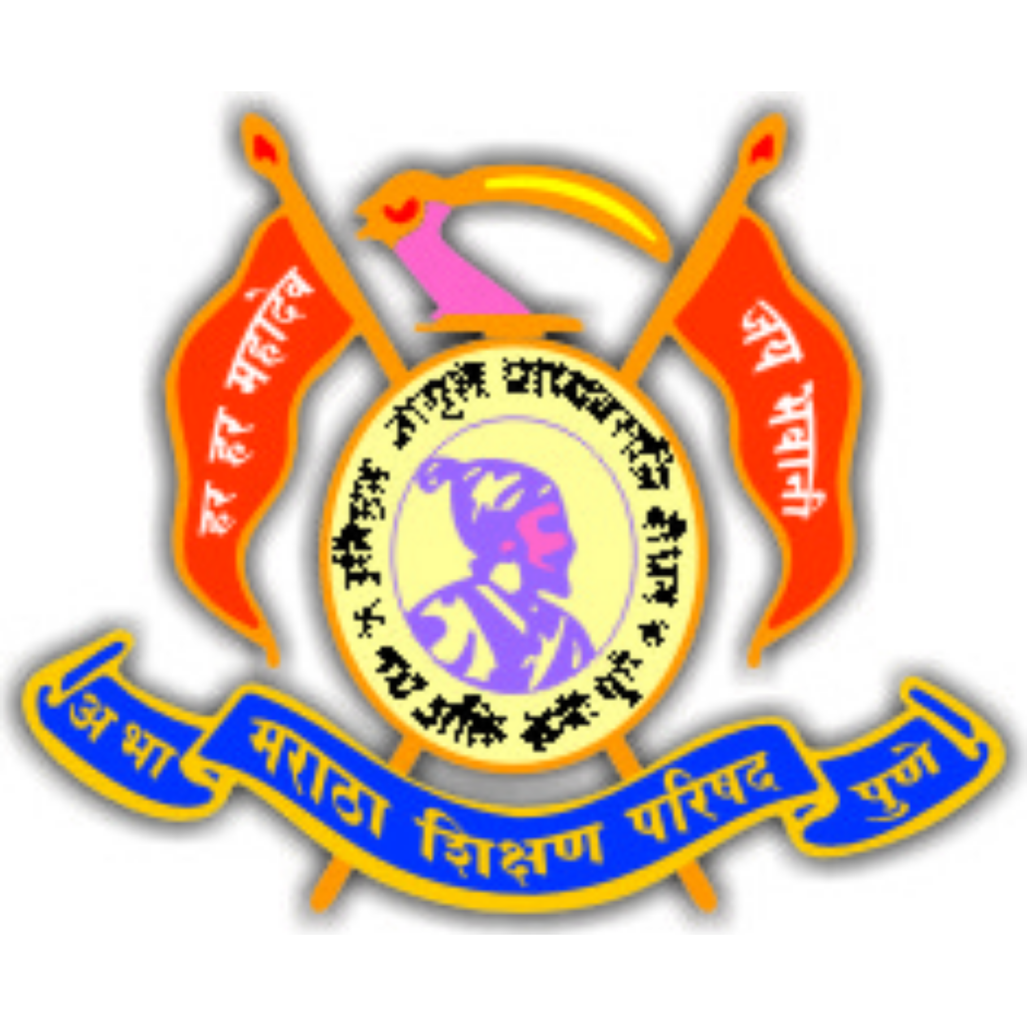 Anantrao Pawar College of Engineering and Research[SPPU]