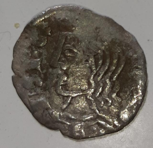 Coin2rev