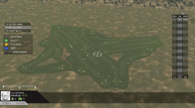 The Golf Club 11_12_2018 2_10_21 PM