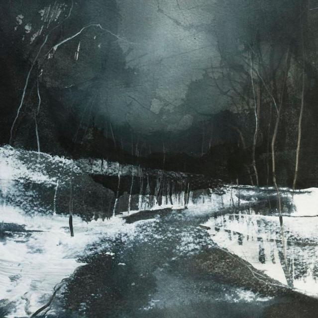 AGALLOCH-Marrow-Of-The-Spirit-2010