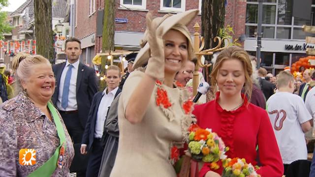 RTL4-HD-2020-07-27-19-25-53
