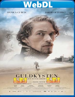 Gold Coast - Viaggio Verso Il Nuovo Mondo (2015) FullHD 1080p WEBrip HEVC AC3 ITA/DAN - ItalyDownload