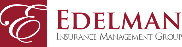 EIMG Logo