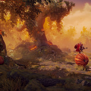 Trine-4-screenshot-02