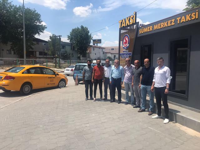 s-mer-taksi