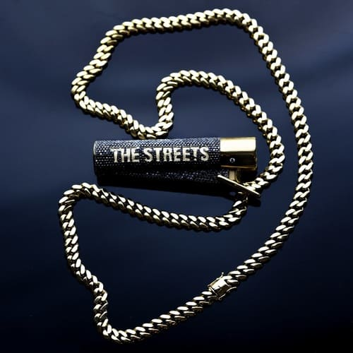 Download The Streets - None Of Us Are Getting Out Of This Life Alive mp3