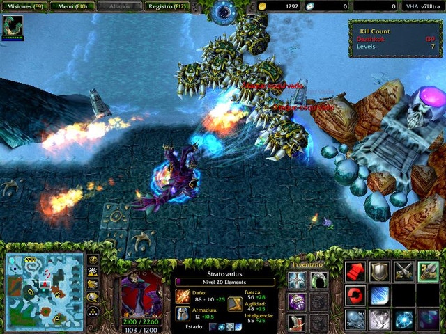 war3-Hydra2