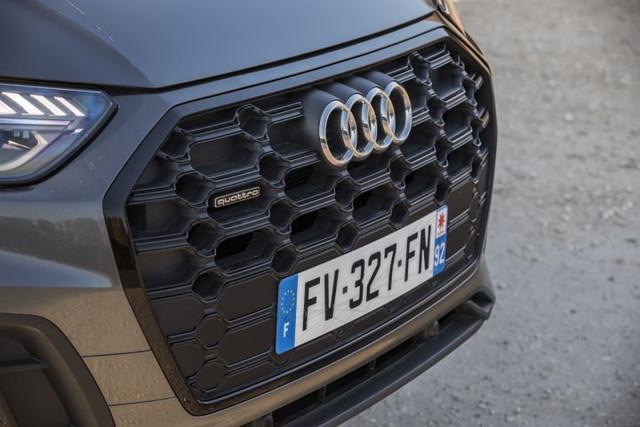 2020 - [Audi] Q5 II restylé - Page 3 C70-D6823-C4-DB-4-DB6-BF21-DF2648-AF8526