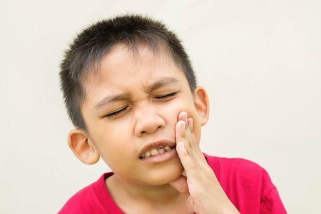 Emergency-tooth-pain