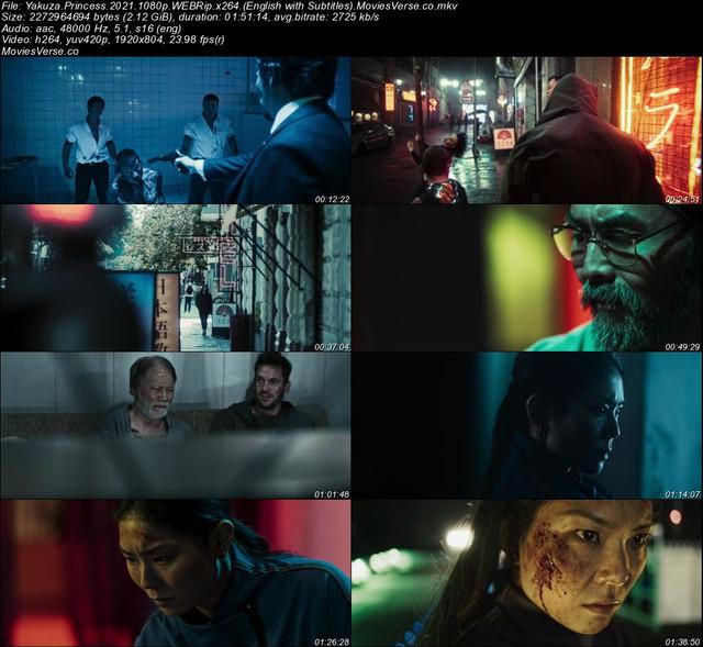 Yakuza-Princess-2021-1080p-WEBRip-x264-English-with-Subtitles-Movies-Verse-co