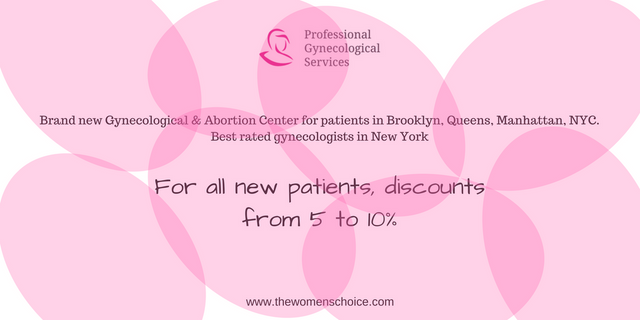 04-Professional-Gynecological-Services.png