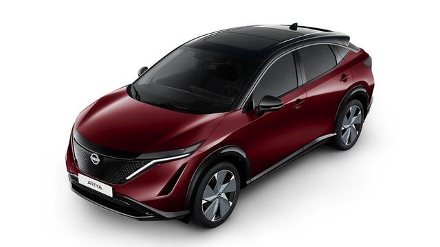 2020 - [Nissan] Ariya [PZ1A] - Page 4 3680581-B-3-EB9-4-C56-A1-BD-82-D1-A2-A01952
