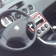 Auto-Radio-308-CC.jpg