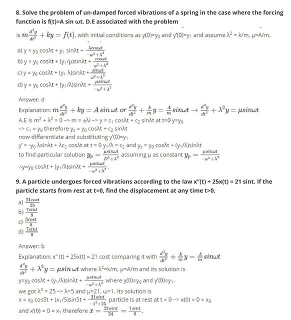 HIGHER-ORDER-LDE-Google-Docs-5